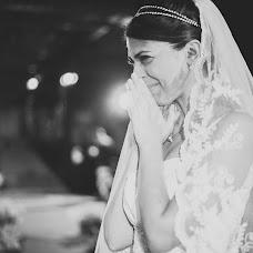 Wedding photographer Diogo Perez (perez). Photo of 28.12.2013