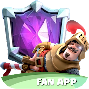 Helper for Clash Royale (All-in-1)