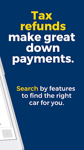 CarMax – Cars for Sale: Search Used Car Inventory Screenshot