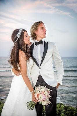 Wedding photographer Greg Korvin (solwedding). Photo of 08.01.2018