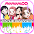 Mamamoo - Gogobebe Piano Tiles file APK for Gaming PC/PS3/PS4 Smart TV