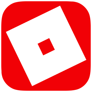Tips Roblox Lumber Tycoon 2 Free Android App Market - Tips For Roblox 2 Free Android App Market