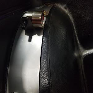 フェアレディZ S30 のカスタム事例画像 超悪魔のZ(どあくま)-RB26さんの2020年06月04日22:30の投稿