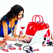 Online Shopping for India