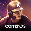 컴투스프로야구2021 icon