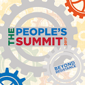 The People's Summit icon