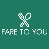 Fare To You