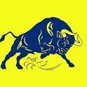 SuperFB - Fenerbahçe Haber icon