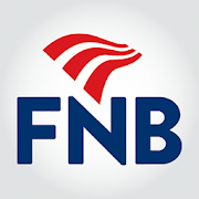 FNB Bank Mobile Banking