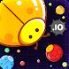 Beetle.io - Androidアプリ