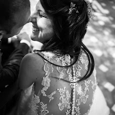 Wedding photographer Veronica Onofri (veronicaonofri). Photo of 20.06.2017