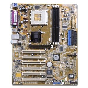 Ga-8vm800m (rev. 1. 0) | placas-mãe gigabyte brazil.