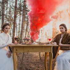 Wedding photographer Györgyi Kovács (kovacsgyorgyi). Photo of 13.02.2017