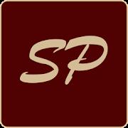 SalsaPortalSK
