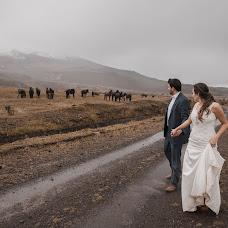 Wedding photographer David Garzón (davidgarzon). Photo of 07.12.2018