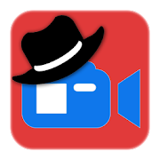 App SVR - Secret Video Recorder APK for Windows Phone