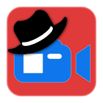 SVR - Secret Video Recorder Icon