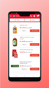medicine app Latest Version  Download For Android 4