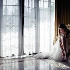Wedding photographer Fabrizio Russo (FabrizioRusso). Photo of 26.11.2018