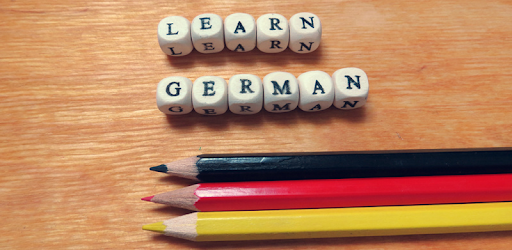 Learn Top 300 German Words for PC