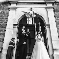 婚礼摄影师Ernst Prieto(ernstprieto)。03.09.2018的照片