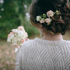 Wedding photographer Sergey Bablakov (reeexx). Photo of 25.11.2015