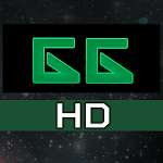 Game of the Generals HD 1.3.1