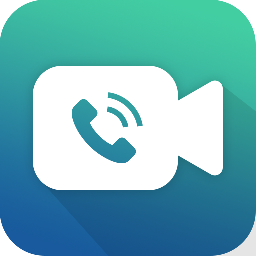 Free Video Call & Voice Call App : All-in-one file APK for Gaming PC/PS3/PS4 Smart TV