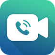 Free Video Call & Voice Call App : All-in-one apk