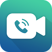 Free Video Call & Voice Call App: All-in-one