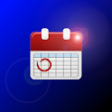 Work Shift Calendar Deluxe icon