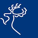 Hellendoorn Afval