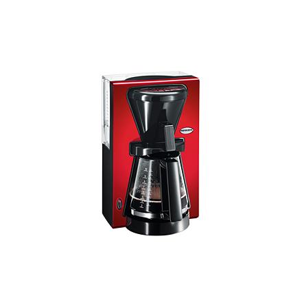 Kaffebryggare KA-5362