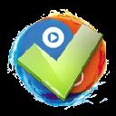 DownloadUnblock Youku Extension