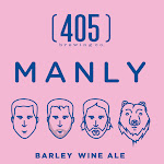 (405) Manly