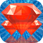 Jewel Quest 2017 icon