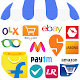 Online Shopping :All in One App Shopping Android apk