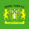 Yeovil Town Official App APK
