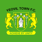 Yeovil Town Official App