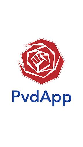 PvdApp