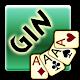 Gin Rummy Free (game)
