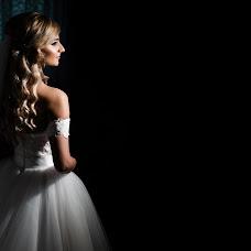 Fotograful de nuntă Paul Mos (paulmos). Fotografia din 11.06.2018