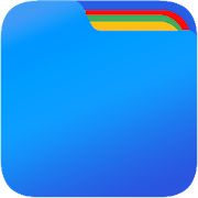 File Manager, File Transfer & Share Files