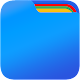 Files : File Manager, File Transfer & Share Files Download on Windows