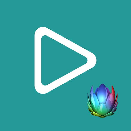 upc tv Switzerland - Apps on Google Play