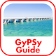 Miami Key West & Florida Keys GyPSy Drive Tour Download for PC Windows 10/8/7
