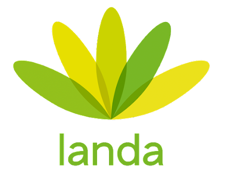 Landa Language Training