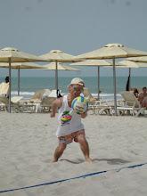Photo: 2007 S&F Djerba 12.jpg