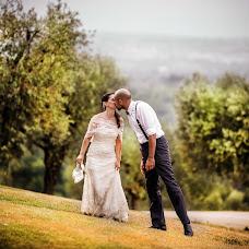 Wedding photographer Renato Lala (lala). Photo of 29.10.2015