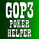 Download GOP3 Poker Helper For PC Windows and Mac